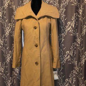 🔥$25🔥Anne Klein coat size 4 NWT